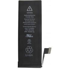 Аккумулятор Apple iPhone 5S original