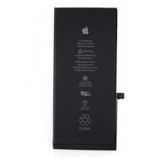 Аккумулятор Apple iPhone 7 Plus original