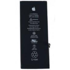 Аккумулятор Apple iPhone 7 original